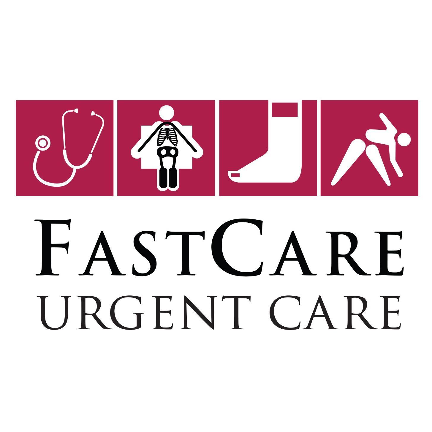 FastCare Urgent Care image 0