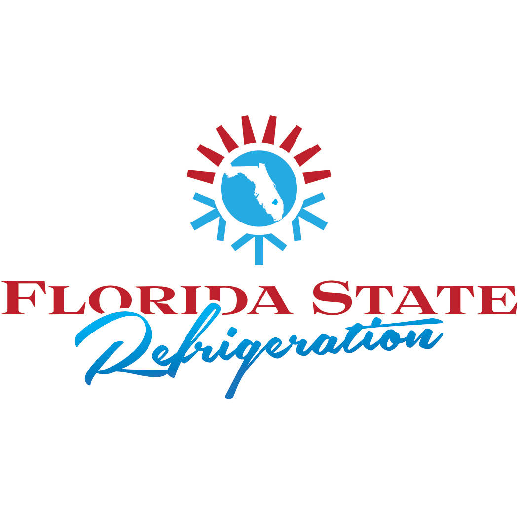 Florida State Refrigeration