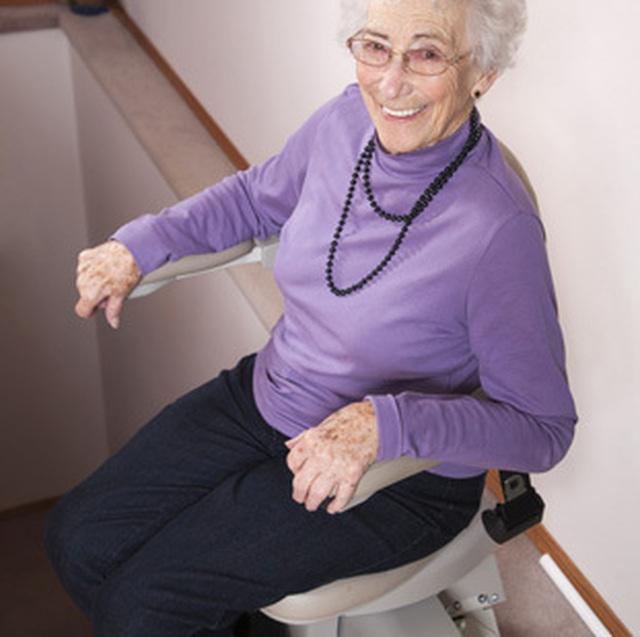 фото пожилых путанок