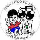 Edwin Y. Endo, OD & Associates