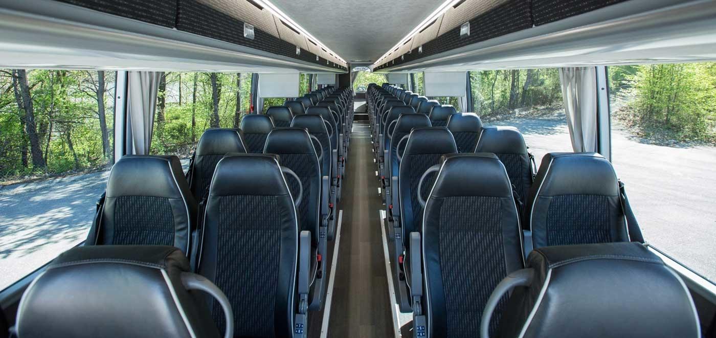 Premier Transportation image 1