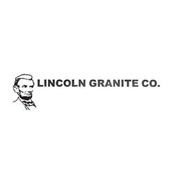 Lincoln Granite Co Port Huron image 10