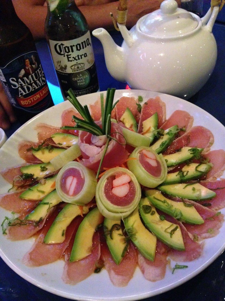 Rock'n Sushi image 3
