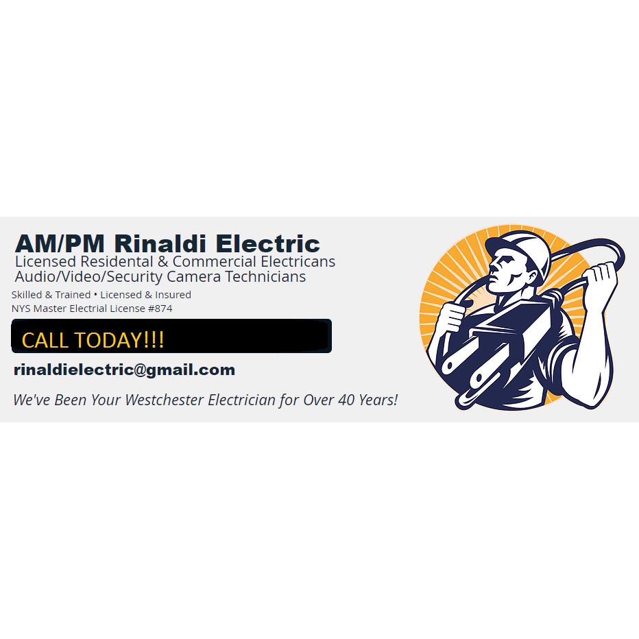 AM/PM Rinaldi Electric