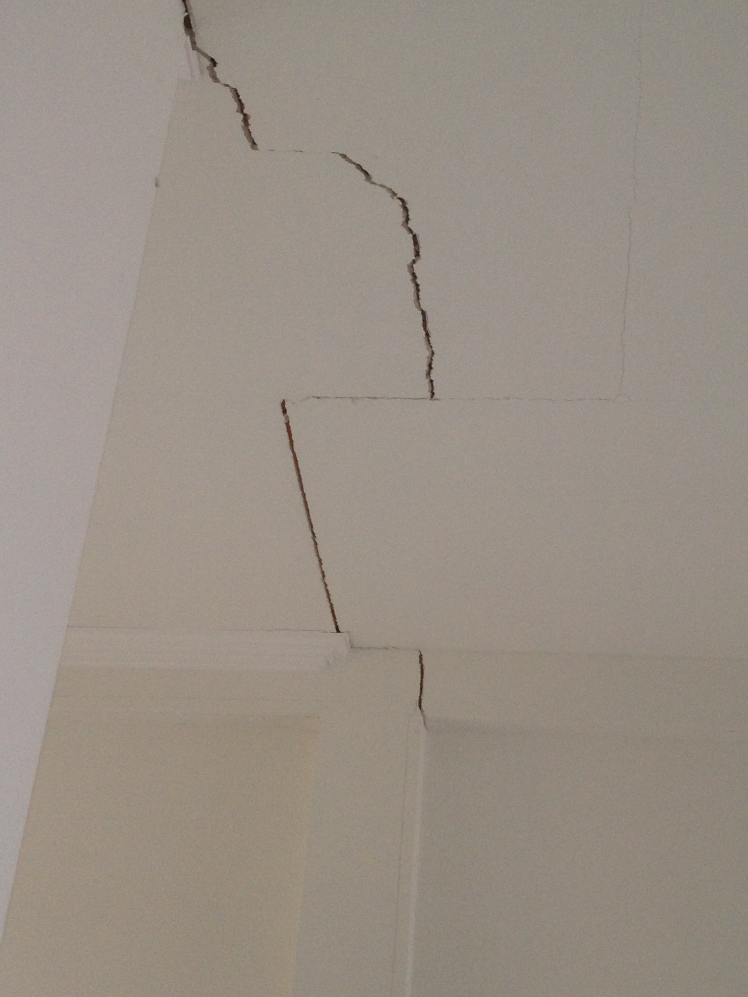 Concrete Repair Systems Foundation Repair image 4