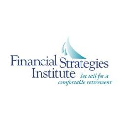 Financial Strategies Institute