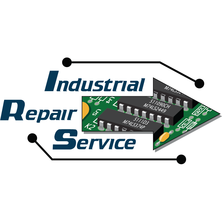 Industrial Repair Service