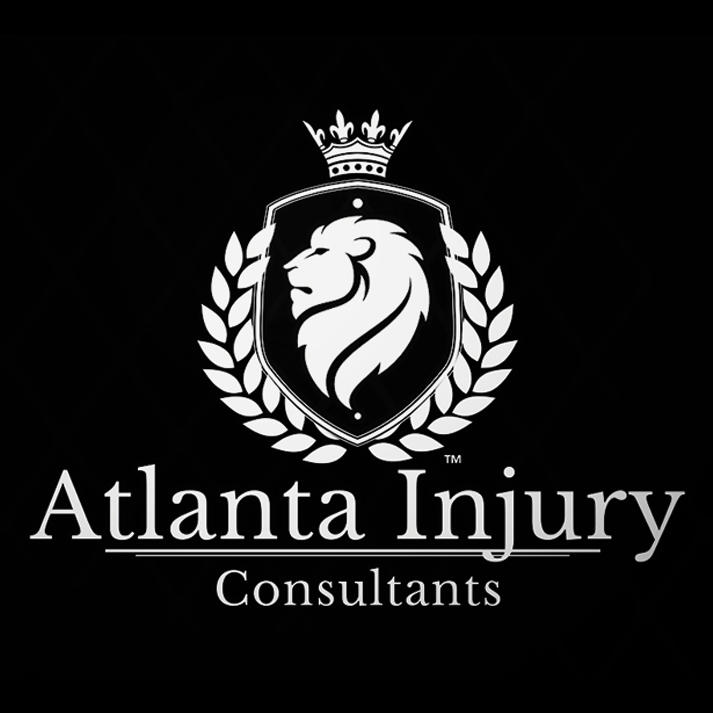 Atlanta Injury Consultants
