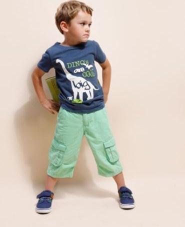 Groothandel Babykleding.Rejoy Fashion Groothandel Kinderkleding Babykleding Openingstijden