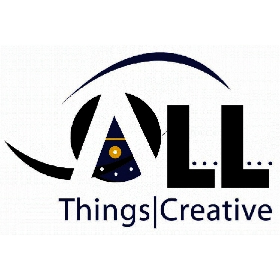 Allthingz Creative Printing & Graphics