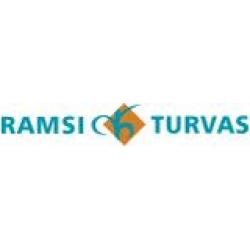 Ramsi Turvas AS logo