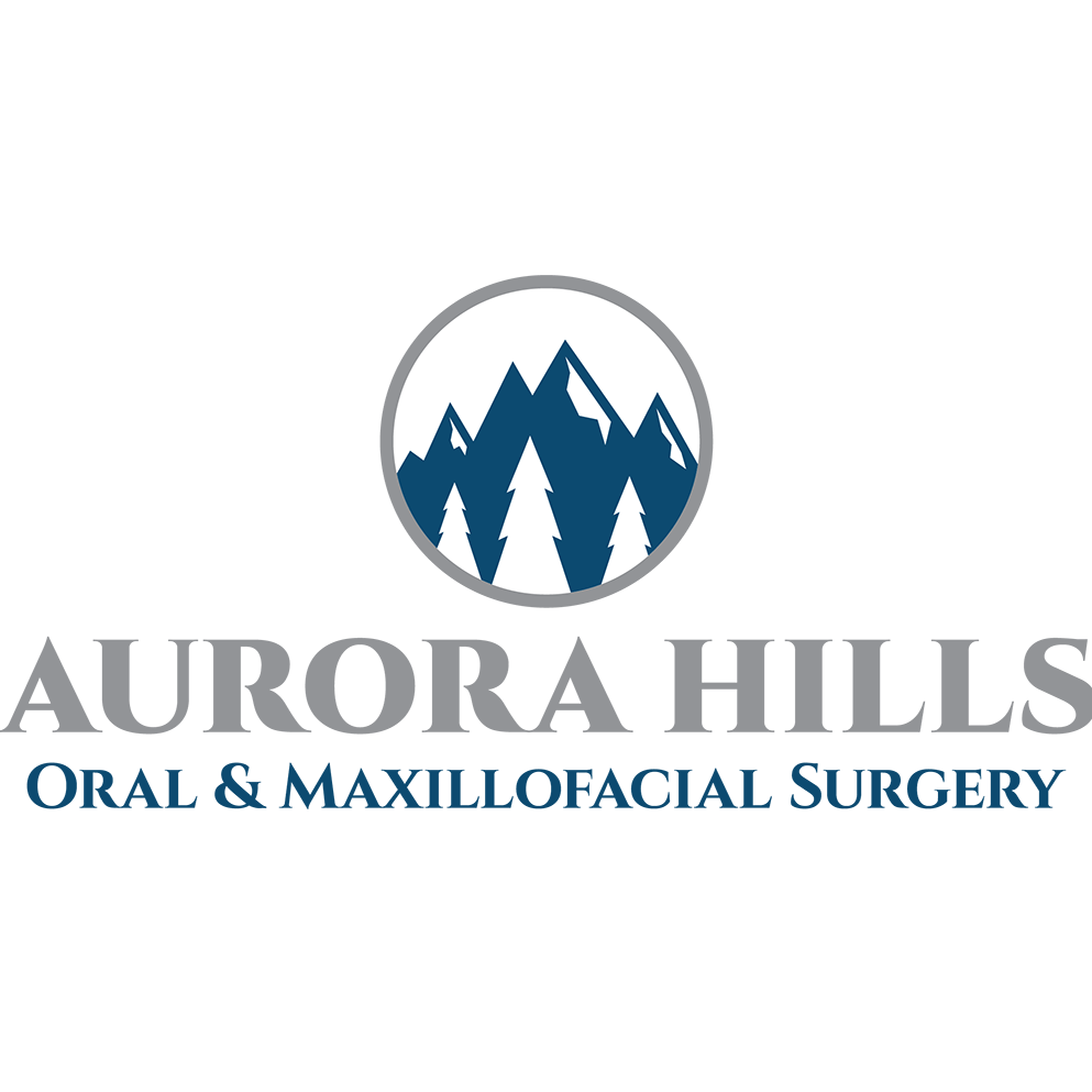 Aurora Hills Oral Surgery image 2