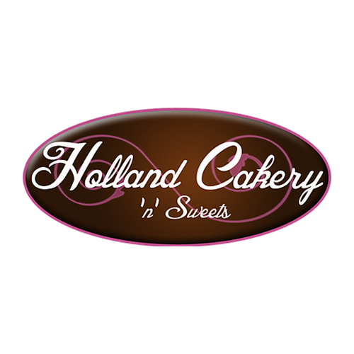 Holland cakery 39n39 sweets in holland mi 49424 citysearch for Second floor bakery holland mi
