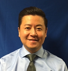Eric Nguyen - Ameriprise Financial Services, Inc. image 0
