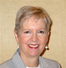 Christine L Thomas - Ameriprise Financial Services, Inc. image 0
