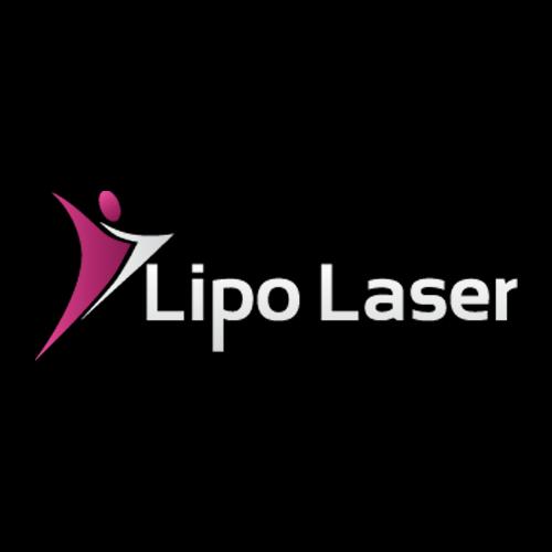 Lipo Laser Nwi image 0