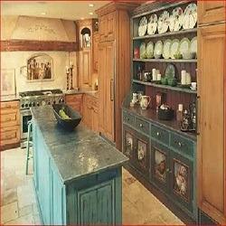 Designer Kitchens image 0