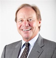 Kristofer Gustafson - Ameriprise Financial Services, Inc. - Redwood Shores, CA 94065 - (650)226-2108 | ShowMeLocal.com