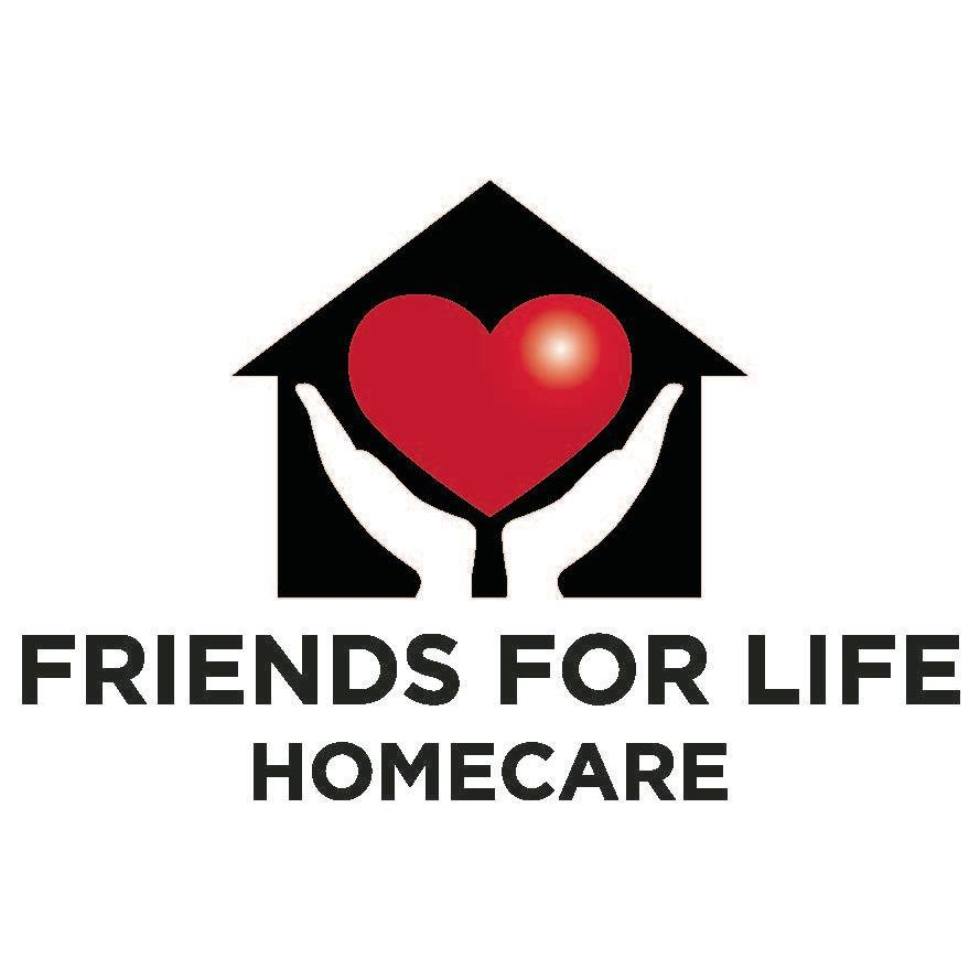 Friends For Life Homecare image 0
