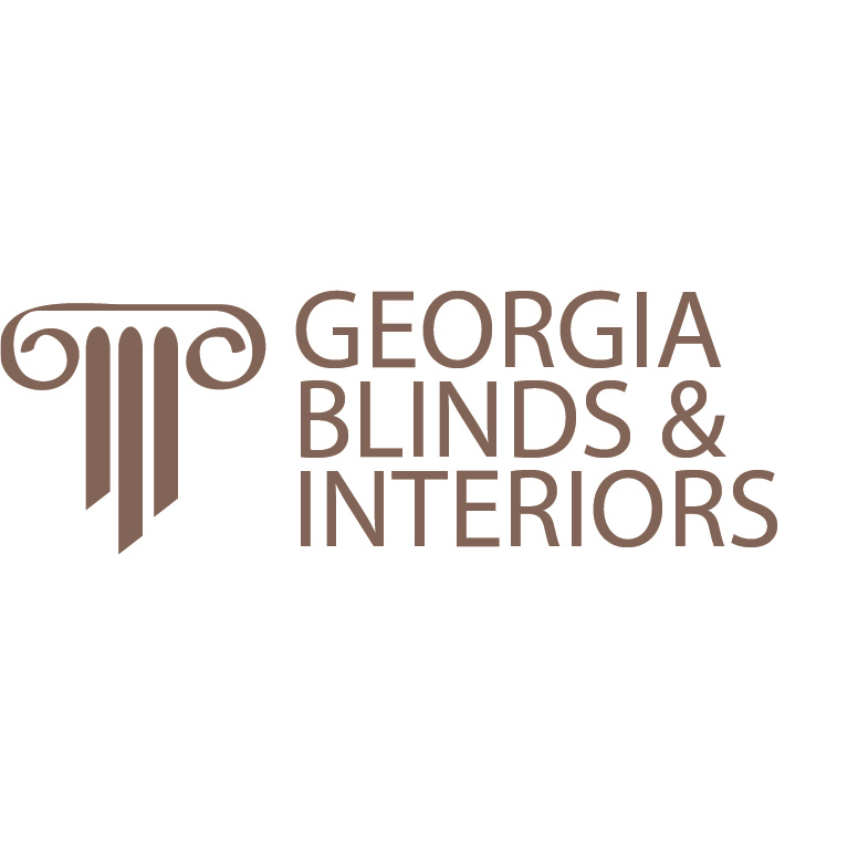Georgia Blinds & Interiors