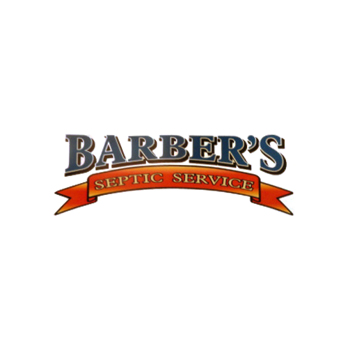 Barber's Septic Service image 0