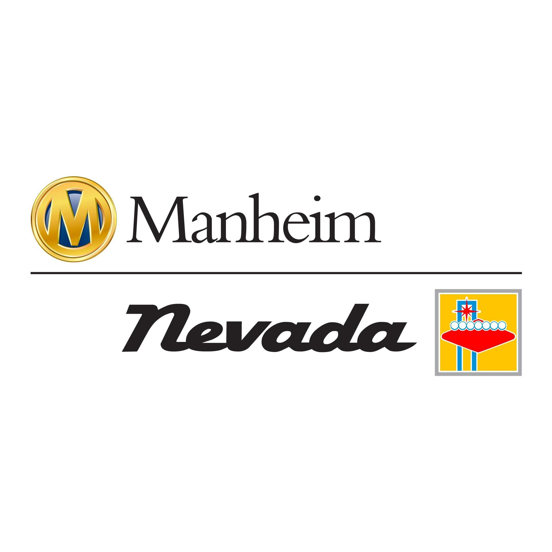 Manheim Nevada