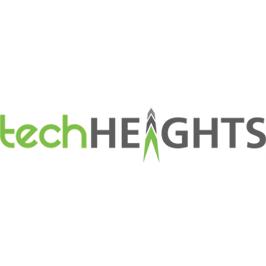 TechHeights