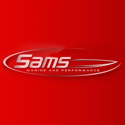 Sams Marine Incorporated image 0