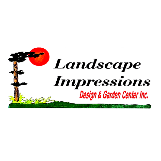 Landscape Impressions Design & Garden Center, Inc.