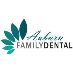 Auburn Family Dental : Wichita Dentist