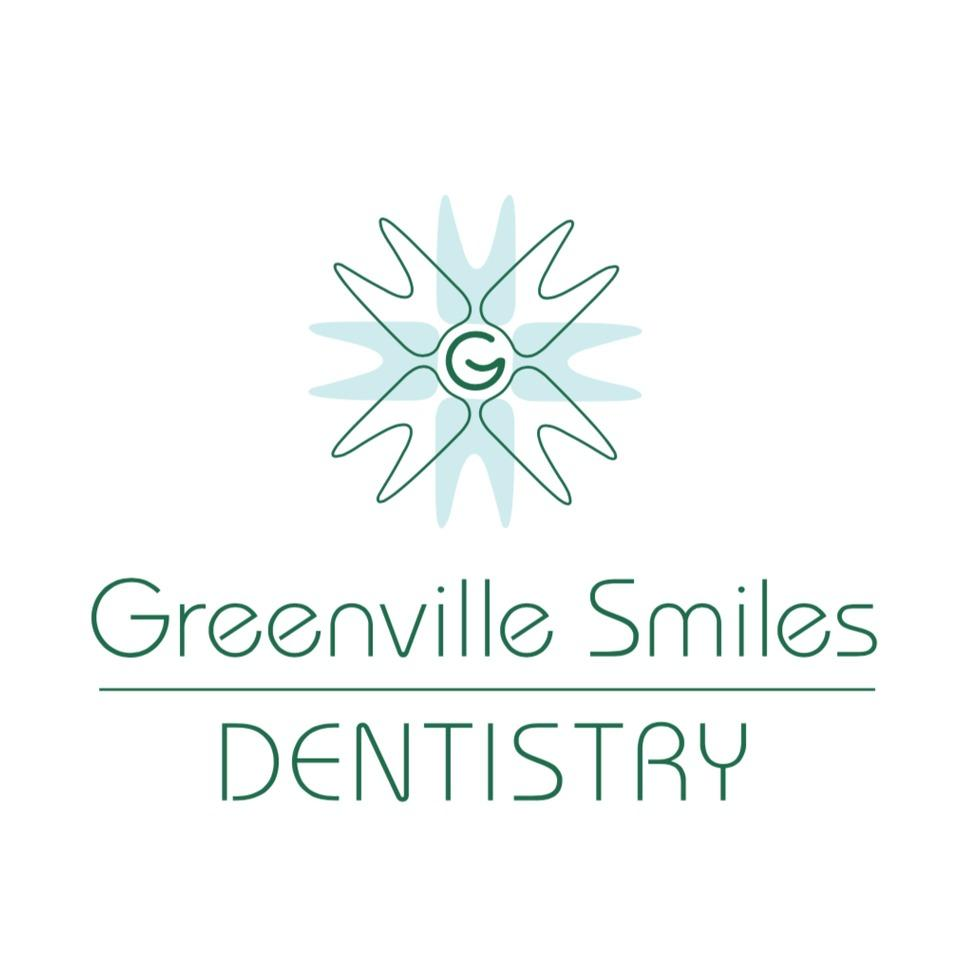 Greenville Smiles image 1
