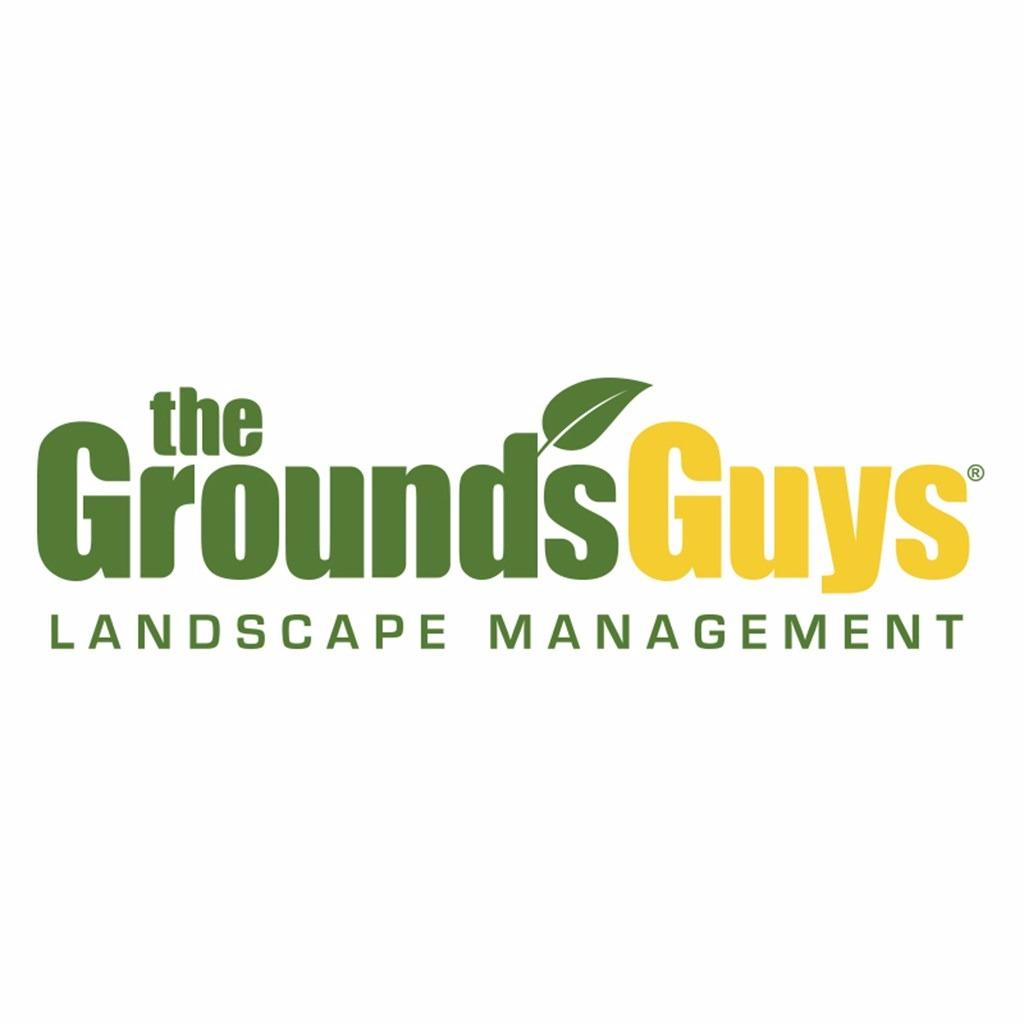 The Grounds Guys of Annapolis