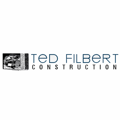 Ted Filbert Construction