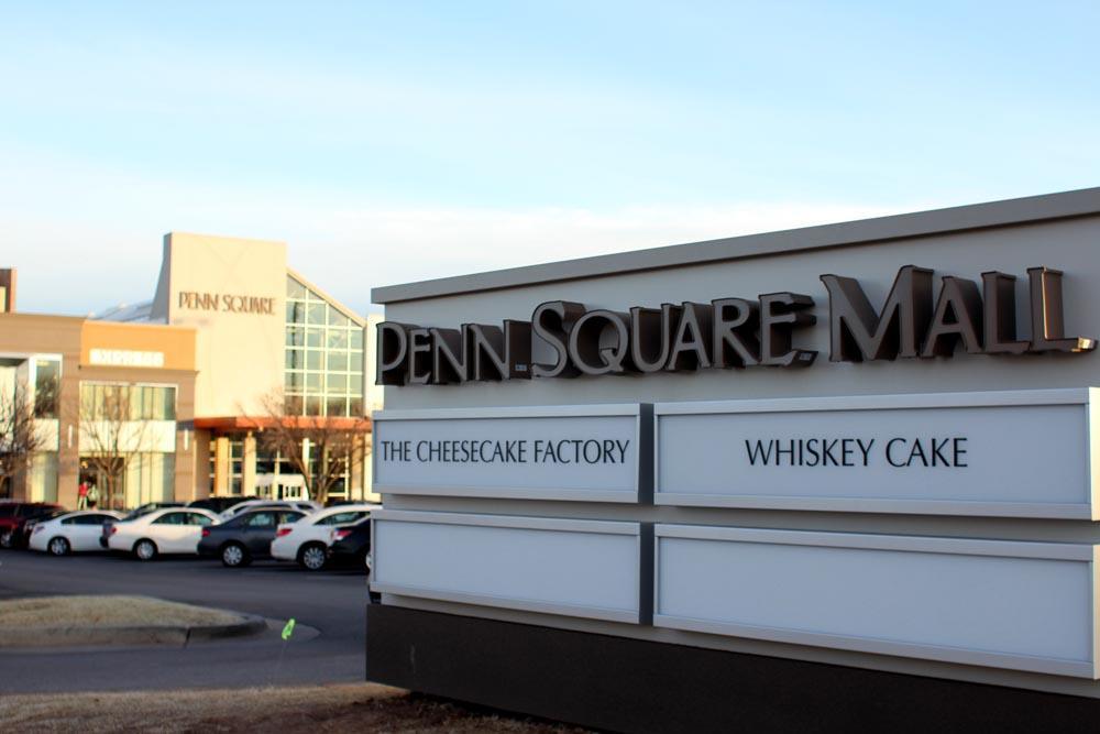 Penn Square Mall image 5