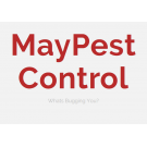 Maypest LLC