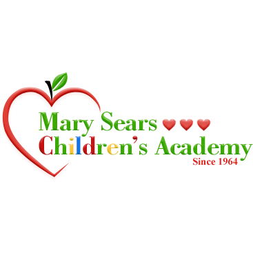 Mary Sears Children's Academy