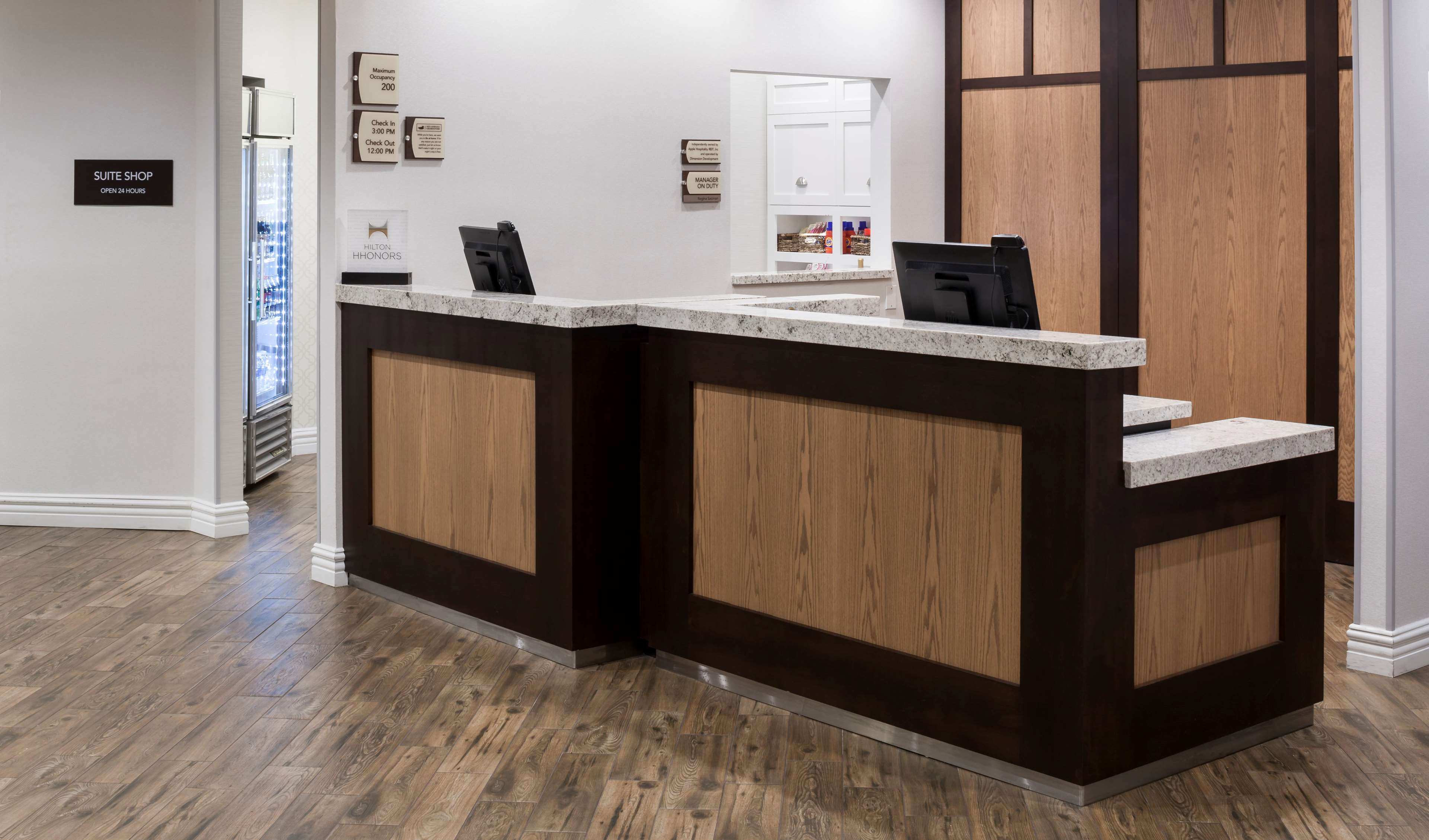 Homewood Suites by Hilton San Jose Airport-Silicon Valley image 1