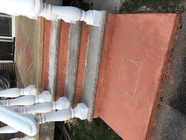 Turoc Concrete Designs image 38