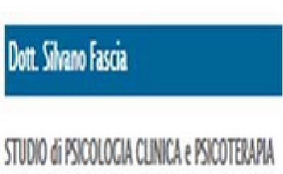 Dott. Silvano Fascia Psicologo Psicoterapia