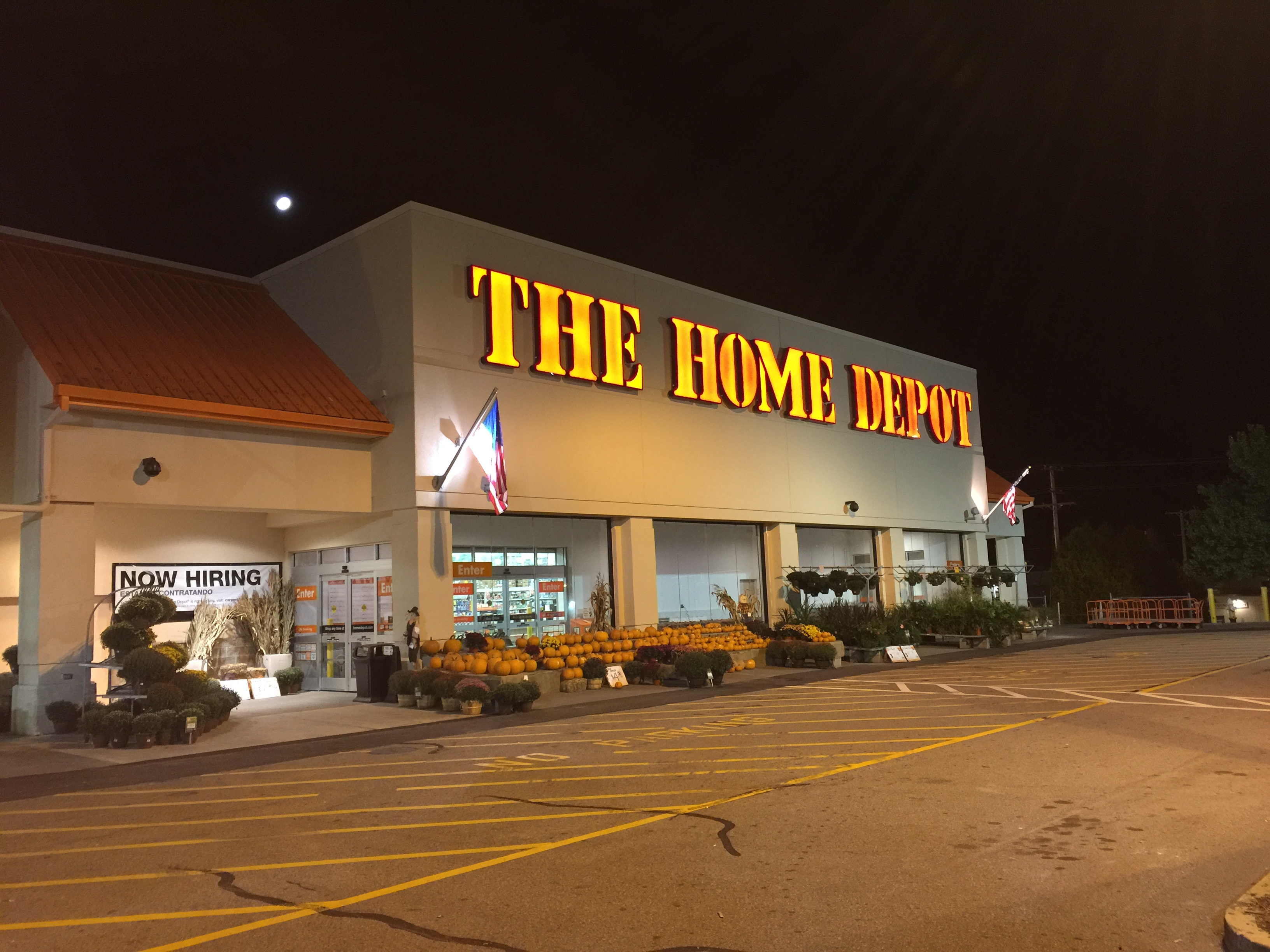 Home Depot Goleta Home Depot Garden City Ks Find Wholesale 100 Home Depot Shopping Home Depot