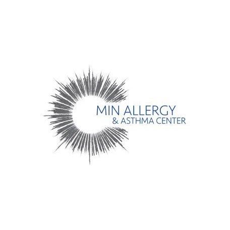 Min Allergy & Asthma Center: Stuart Min, MD