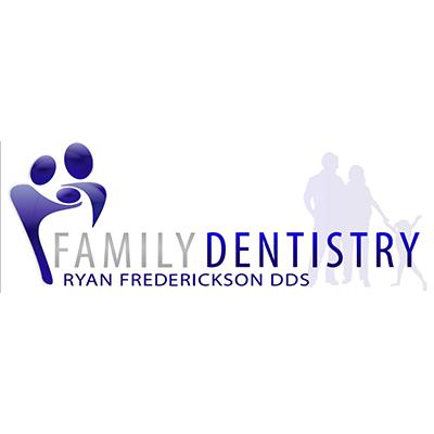 Ryan Frederickson DDS Pllc Family Dentistry & Denture Center