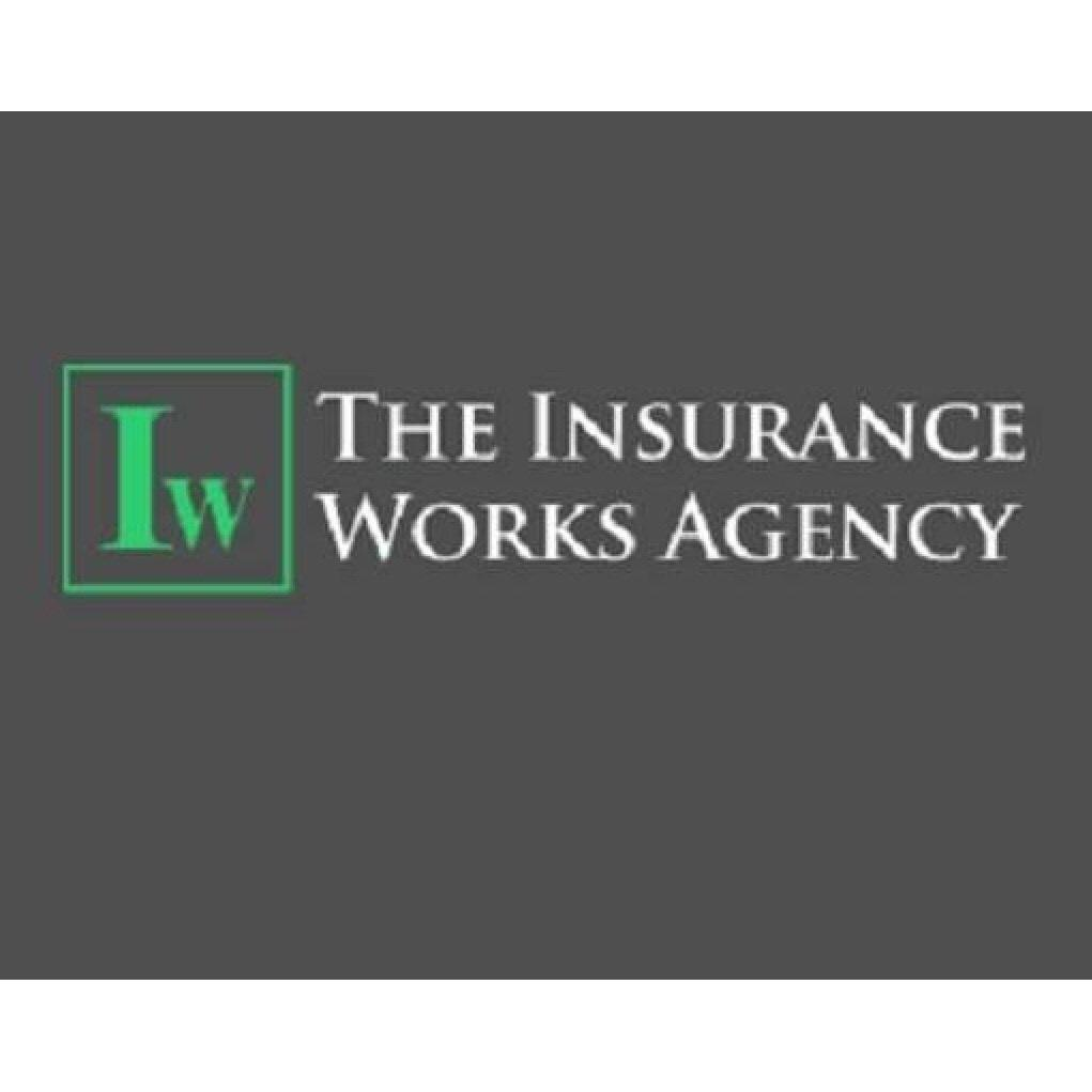 The Insurancey Works Agency