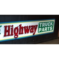 Highway Truck & Auto Parts image 0