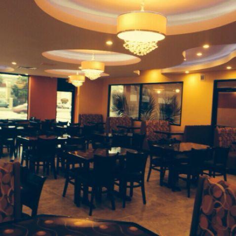 Restaurants indian in houston tx houston texas for Ashiana fine indian cuisine