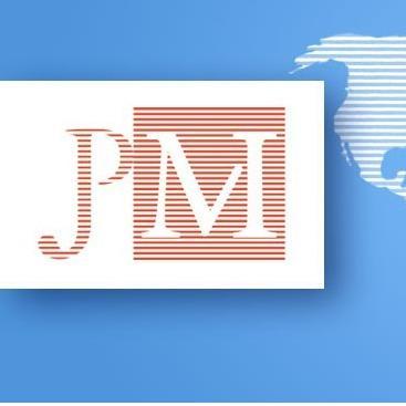 JPM International, LLC