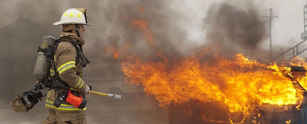 Agosti Fire Investigations image 3