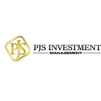 PJS Investment Management