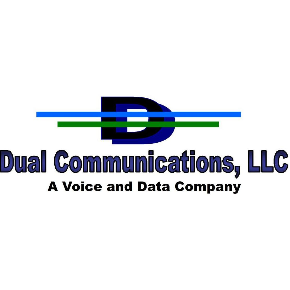 Dual Communications, LLC