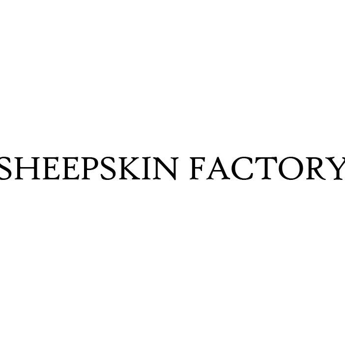Sheepskin Factory image 0
